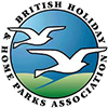 http://www.accommodation-site.co.uk/pines-caravan-park/wp-content/uploads/sites/29/2018/03/bhhpa.png